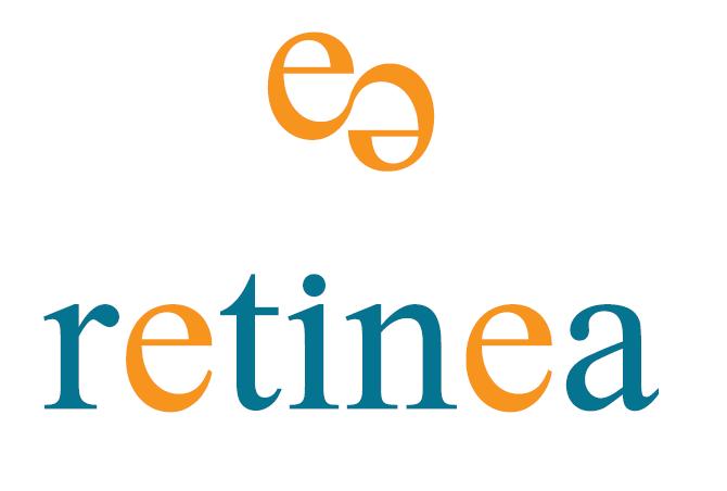Retinea